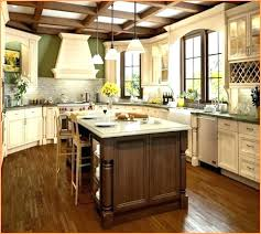antique white glazed kitchen cabinets antique glazed kitchen cabinets chocolate maple glaze kitchen cabinets antique white with over antique white glazed