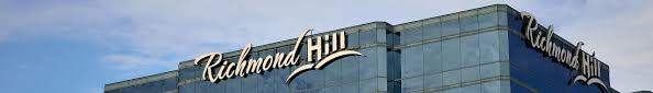 Richmond Hill Ontario Travel Guide At Wikivoyage