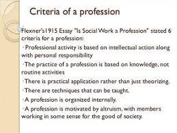 conclusion essay good nurse professional essay about nursing profession nursing career essay examples