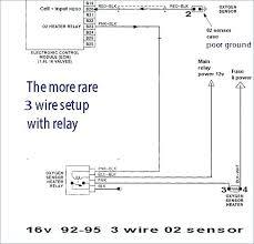 wiring diagram software automotive optical rpm sensor hall effect 5 wire sensor wiring diagram me o2 oxygen 5 wire sensor wiring diagram