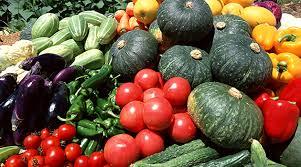 Картинки по запросу հայկական  բանջարեղեն