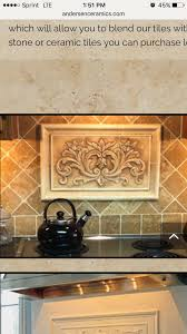 Ceramic Tile Designs Kitchen Backsplashes Pin By Laurel Dewell On Tile Details And More Ceramic