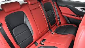 car seats car seat cover upholstery best of where to covers can i near