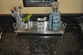 vanity trays for bathroom. Bathroom Vanities Simple Vanity Tray Home Design Planning Contemporary On Improvement Trays For B