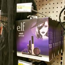e l f halloween 2016 get the look witch set at target