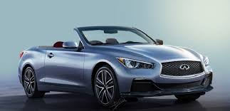 2018 infiniti g35 coupe. interesting coupe 2018 infiniti convertible to g35 coupe