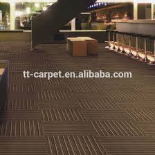 carpet prices. kashmiri carpet prices, prices suppliers and manufacturers at alibaba.com