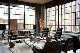Great Loft Ideas Great Loft Ideas Home Design