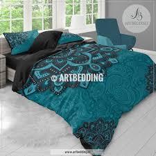 clever design dark teal comforter set queen sets bedding size bed j