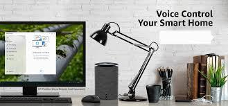Alexa for PCs @ Amazon.com