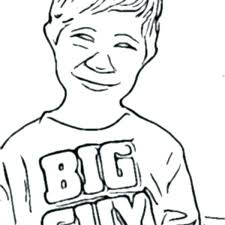 Turn Photo Into Coloring Page Crayola Convert Photo To Coloring Page