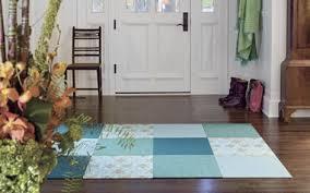 stylish carpet tile rug low cost carpet tiles at focusfloors focusfloors furnishings