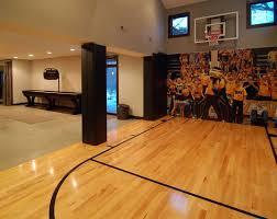 basement finish ideas. Basement Finishing Ideas - Sebring Services Finish C