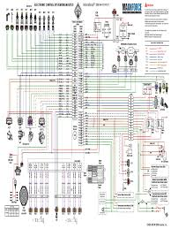 international engine wiring diagram international printable maxi force engines diagrams international truck wiring diagrams source
