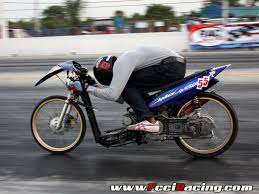 mio drag race motor 1024x768