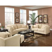 Park Ave Piece Living Room Set Free Shipping Today Overstock