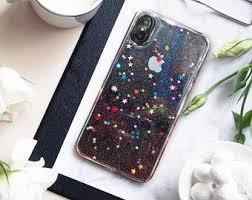 clear phone case for iphone 7 xs max xr 6s x transparent soft tpu silicone 6 8 plus 5 5s se fundas
