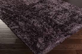 adorable eggplant area rug perfect eggplant colored area rugs decoration room area rugs