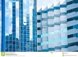 Delighful City Window Texture Royaltyfree Stock Photo Inside Design Inspiration