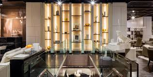 Fendi casa lighting Dressing Table Fendi Casa Sothebys Home Fendi Casa Hitt
