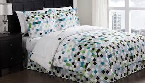 pink king mattress delightful kohls quilt target do sets unicorn twin best grey sainsburys white queen