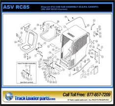 asv rc85 wiring diagram asv database wiring diagram images asv rc85 wiring diagram