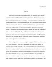 international relations study resources international relations essays