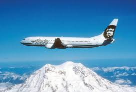 alaska airlines took home the top prize for both the former and the latter and while this is impressive it is important to recognize this achievement
