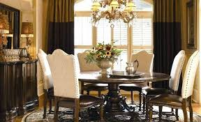 round dining room table and chairs. Amazing Of Round Dining Room Sets For 6 With Table Set Seats S . And Chairs I