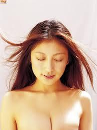 หน้าหม้อแดง : Yuko Kamada น่ารัก สดใส หัวใจ ต๊ะติ๊งโหน่ง - เว็บบอร์ด MODxTOY - yk012