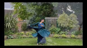 Rang | Orchestral Qawwali | Abi Sampa | Lockdown Video - YouTube | Islamic  pictures, Abi, Rings