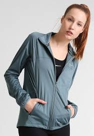 nike performance shield sports jacket hasta reflective silver women clothing nike air max 90 100 satisfaction guarantee