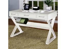 medium size of desk simple computer desk white desk on wheels oak wood computer desk