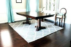 medium size of round dining room rug ideas area rugs 9x12 for table fresh superb furniture
