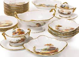 Wedgwood China Patterns Interesting Wedgwood China Price Guide And Popular Patterns