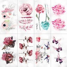 подробнее обратная связь вопросы о цветок лотоса временные