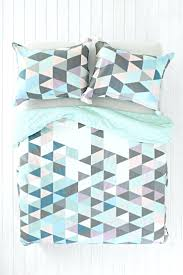 duvet covers gallery images of the linen duvet cover for relaxed bedding navy blue patterned