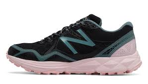 new balance near me. new balance 910v3 trail, black with bleached sunrise \u0026 alpha pink near me