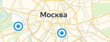 <b>Рюкзаки</b>, ранцы <b>Affenzahn</b> — купить на Яндекс.Маркете