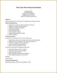 700905 truck driver job description for resume truck driver job description of truck driver