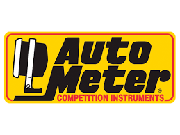 autometer logo. get-your-car-in-popular-hot-rodding-autometer- autometer logo o