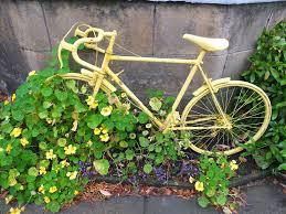 Resultado de imagen para jardin con flores