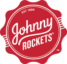 File:Johnny Rockets logo.png - Wikimedia Commons