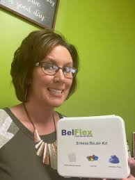 BelFlex Staffing Network - पोस्टहरू | Facebook