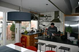 bachelor pad lighting. Bachelor Bedroom Ideas And Kitchen Decor Plus Shades Pandent Lighting Pad
