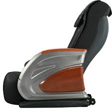 Massage Chair Vending Machine Philippines Magnificent Money Vending Massage Chair Money Vending Massage Chair Suppliers