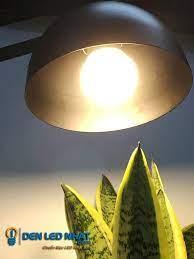 Đèn bàn học Humitsu Delux Nhật Bản, ánh sáng Vàng Nắng - ĐÈN LED NHẬT BẢN  CHÍNH HÃNG