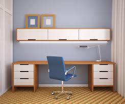 office desk storage. Perfect Under Desk Storage Ideas Declutter With These Home Office Modernize G