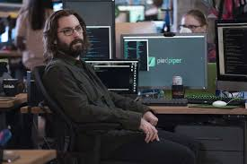 Silicon Valley Series Silicon Valley Quotes Best Gilfoyle One Liners From The