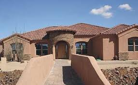 southwest home designs. plan w16304md: southwestern beauty southwest home designs g